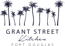 Grant Street Kitchen